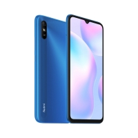 Xiaomi Redmi 9A 2GB 32GB Sky Blue Global Version купить в Новокузнецке