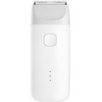 Триммер детский Xiaomi MITU Baby Hair Trimmer [DIEL0384]